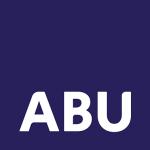 abu-keurmerk